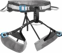 Обвязка Salewa Hardware ROCK M harness M/L Limestone Grey