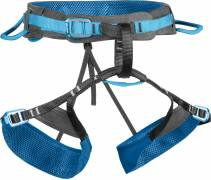 Обвязка Salewa Hardware ROCK W harness M/L Reef